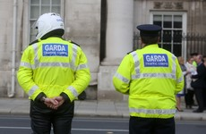 The State is spending millions on the wages of gardaí who have been suspended