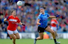 2016 All-Ireland finalists Cork and Dublin unveil starting sides for league semi-final clash