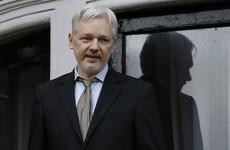 Arrest of Julian Assange a 'priority' in US clampdown on all leaks