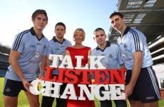 Vodafone drop Dublin sponsorship for charity