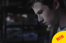 A Galway man's brilliant Irish version of 13 Reasons Why is blowing up on Facebook