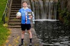 'Very understanding' - Dublin U21 captain grateful for club support in fixture dilemma