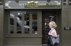 Wetherspoon's gets green light for €4 million 'super pub' on Camden Street