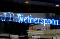 JD Wetherspoon has the green light for a €4m 'super pub' and hotel in south Dublin