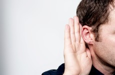 A huge number of people hear voices in their head, but it doesn't have to be a bad thing