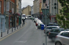 Two men die in overnight house fire in Sligo