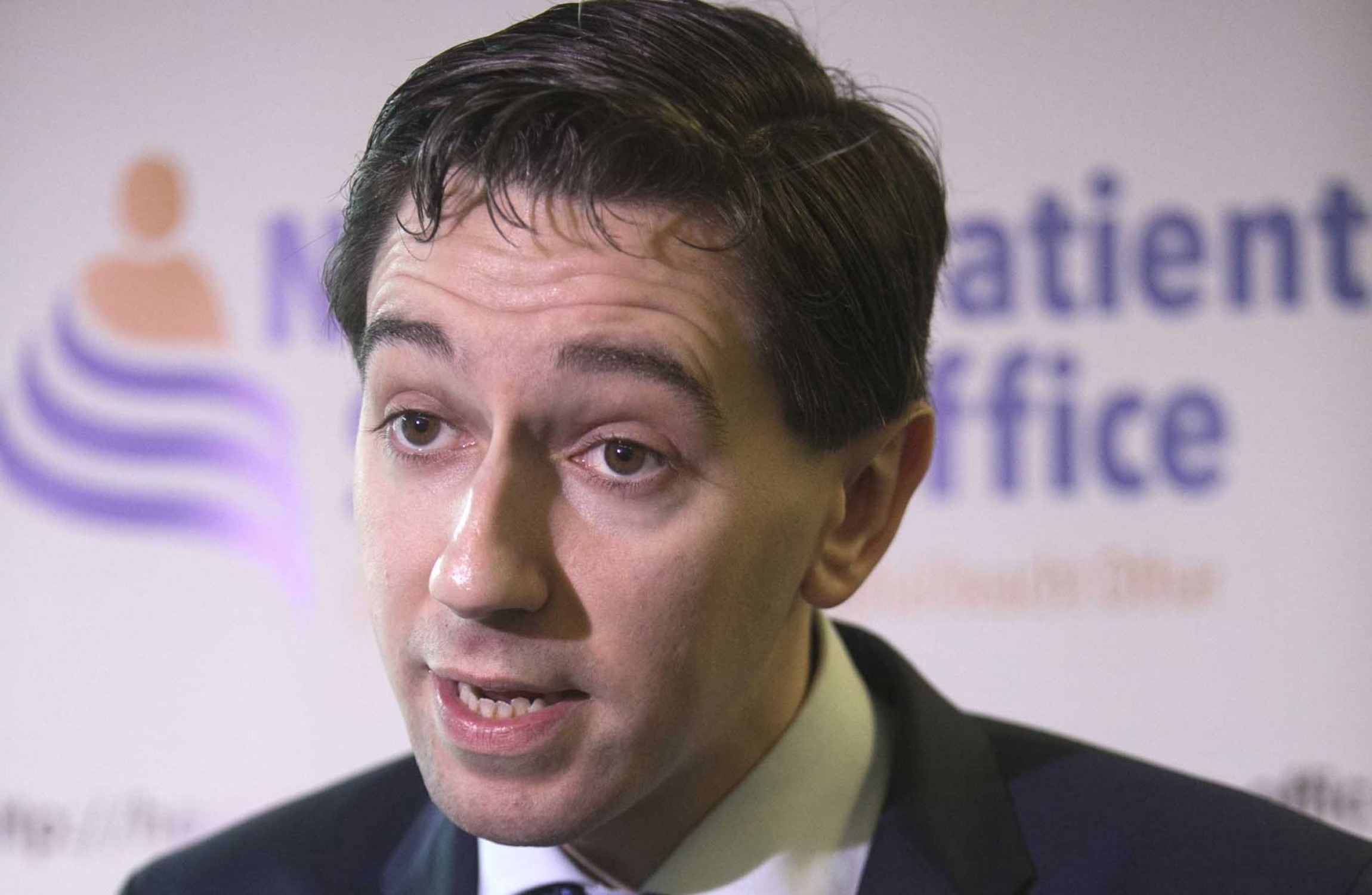 Harris welcomes publication of National Maternity Hospital agreement