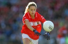 All-Ireland champions Cork get the better of Dublin to book 10th successive league final date