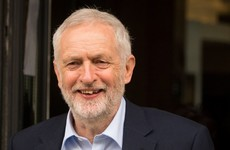 Jeremy Corbyn vows to introduce four new public holidays in UK