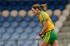 Donegal's sharpshooting 'Supermacs' run riot against Galway