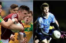 6 players to watch as Dublin and Galway battle it out for All-Ireland U21 football glory