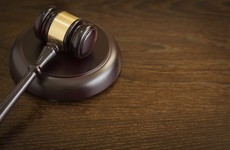 Man jailed for five years for orally raping partner's son (7)