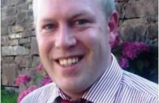 Garda colleagues of Tony Golden 'will never get over what happened' to him