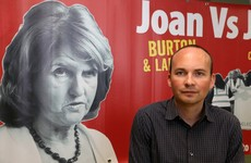 Jury selected for trial of men accused of falsely imprisoning Joan Burton