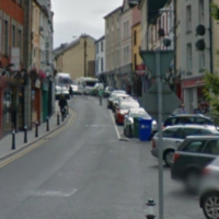 Father and son who died in Sligo house fire to be buried together