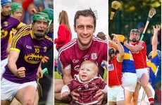 Quiz: How well do you remember this year's GAA hurling league campaign?