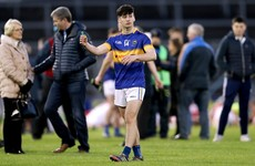 Tipperary minors make a host of changes for Clare match after 19-point loss to Cork