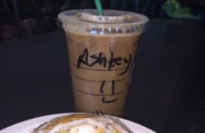 14 struggles only people called Aisling will truly understand