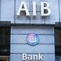 AIB fined �2.3 million for breaches relating to terrorist financing and money laundering