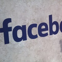 Three men jailed in Sweden for gang rape streamed live on Facebook