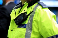 'Despicable': Manchester police search for men who stole from a man as he had a stroke