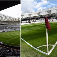 Several arrests made after police raid Newcastle and West Ham over transfer dealings