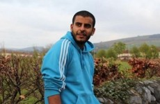 Ibrahim Halawa's trial delayed for 22nd time