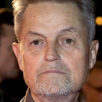 Jonathan Demme, Silence of the Lambs director, dies at 73
