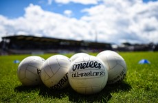 Clare kick on to Munster MFC semi-final following gutsy win over Tipperary