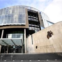 Childminder told gardaí baby was not violently shaken or assaulted