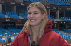 Bouchard takes a stand against 'cheat' Sharapova, says she should be banned for life