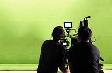 Government approves selling parts of Irish TV to Irish diaspora newspaper