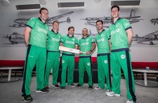 Don't say it too loudly, but Ireland could become a Test-playing nation this summer