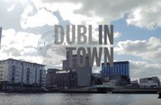 'Visitors don't come for tacky, renamed districts': Claims fly over the future of Dublin Town