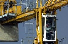 'It's 2017 - this is expected': Crane drivers the latest workers to push for major pay rises