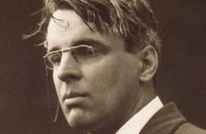 How Well Do You Remember The Lines Of WB Yeats' Innisfree?