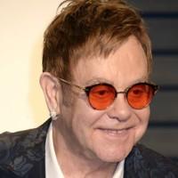 Teen admits plotting bomb attack at Elton John concert