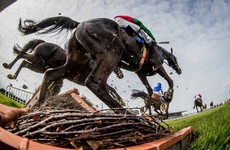 The42's Winning Post: Everything you need to enjoy Day Four of Punchestown