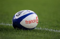'Destroyed' rugby player's career ended by Paris attacks