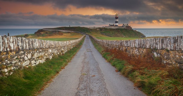 8 views around Ireland for your bucket list (and the roads to get there)
