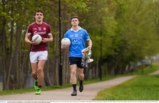 Have Galway already peaked, the impact of club games on Dublin's build-up and the last ever U21 final