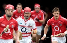 Donal Óg Cusack: Rebels ready to roll under JBM