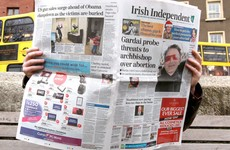 Two INM directors re-classified as not independent