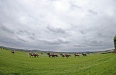 The42's Winning Post: Everything you need to enjoy the final day of Punchestown