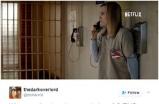 Hacker leaks stolen Orange is the New Black episodes after ransom demand