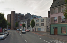 Woman (20s) found dead in Cork city this morning
