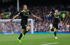 Pedro gem moves clinical Chelsea closer to title