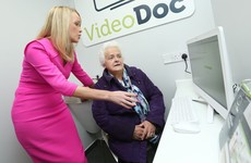 Visit your GP... in the Post Office? Kildare branch trialling new doctor service