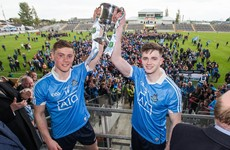 Quiz: How well do you remember the last ever All-Ireland U21 football campaign?