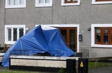 Two arrested over gangland murder of Noel Kirwan